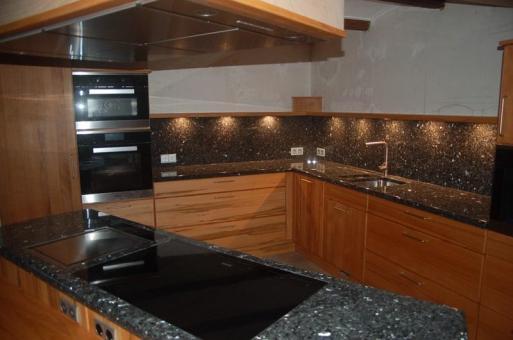 Küche 4249 (Luxemburg)